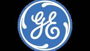 GE_Logo