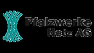 pfalzwerke_netz